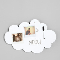 Urban Outfitters - Dreams Magnetic Message Board