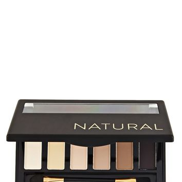 Travel Eye Shadow Palette - Accessories - Beauty - 1000196375 - Forever 21 EU English