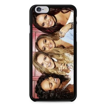 Little Mix For Glory Days 5 iPhone 6 / 6S Case