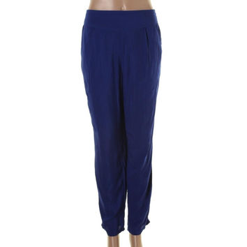 Simple Of Course, I Looked At Womens Sweatpants As Replacements And I Find  And What I Want Is Essentially Warm Fluffy Yoga Pants I Dont Like Loose Pants With Just Tight Ankles Try Going To Target For The Generic Mens Stuff For What Youre