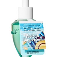 Wallflowers Fragrance Refill Poolside Dream
