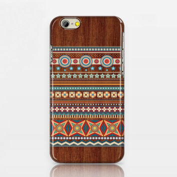 classical iphone 6 plus cover,art wood pattern iphone 6 case,wood geometry printing iphone 4s case,new design iphone 5c case,fashion iphone 5 case,4 case,personalized 5s case,Sony xperia Z2 case,idea sony Z1 case,geometrical sony Z case,samsung Note 2,No