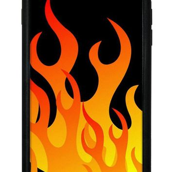 Hottie iPhone 6/7/8 Plus Case