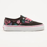 Product: Aloha Authentic, Girls