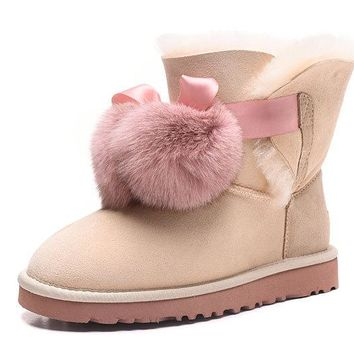 Best Deal Online UGG Limited Edition Classics Boots GITA Women DUSK Shoes 1018517