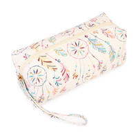 Dream Catcher Cosmetic Pouch