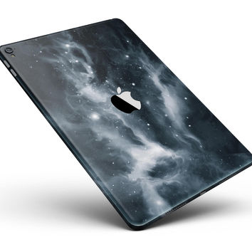 "Space Marble Full Body Skin for the iPad Pro (12.9"" or 9.7"" available)"