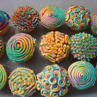 neoncupcakes - Google Search