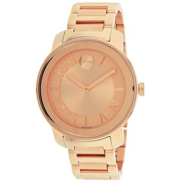 Movado Women's Bold Watch (3600199)