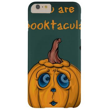 Halloween Galaxy Nexus Case