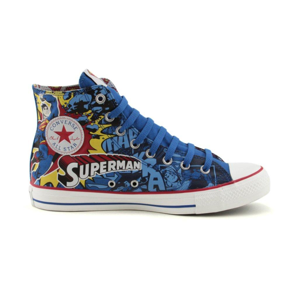 converse all star hi superman athletic from journeys
