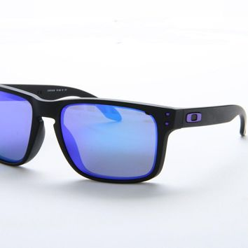 One-nice™ Oakley OO 9102 9102/26 55 Sunglasses FREE SHIPPING!