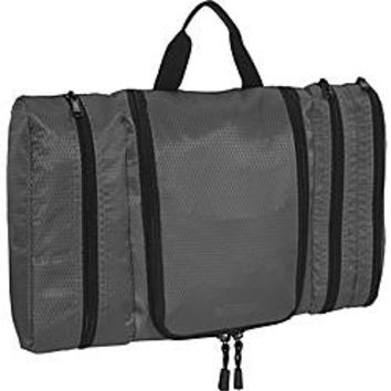 eBags Pack-it-Flat Toiletry Kit - eBags.com