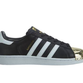 DCK7YE Adidas Superstar 80s Shoes BB5115