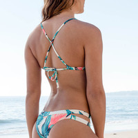 Billabong - Tropical Daze Isla Bottom | Multi