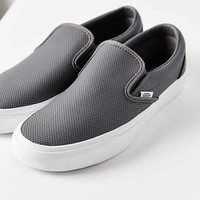 Vans Perforated Slip-On Sneaker