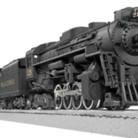 Lionel 6-30218 POLAR EXPRESS REMOTE SET WITH LIONCHEIF AND RAILSOUNDS RC