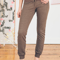 Lodgepole Lounge Pants
