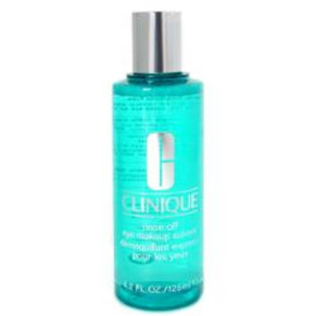 Clinique Clinique Rinse Off Eye Make Up Solvent