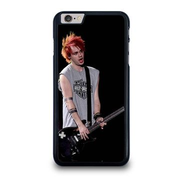 MICHAEL CLIFFORD 5SOS FIVE SECONDS OF SUMMER iPhone 6 / 6S Plus Case Cover