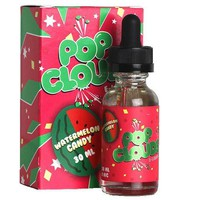 Watermelon Candy 60mL Overstock