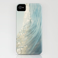Summertime  iPhone Case by Bree Madden    Society6