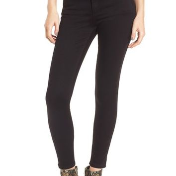 Topshop Leigh Ankle Skinny Jeans | Nordstrom