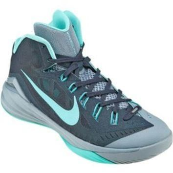 Academy - Nike Men's Hyperdunk 2014 Basketball Shoes