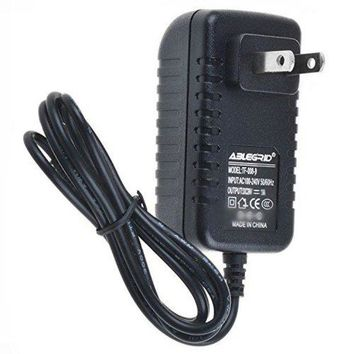 DCCKV2S ABLEGRID AC / DC Adapter For PoweRoll SW-120150,TOP-O-Matic Electric Cigarette Rolling Maker Machine King Tube Injector Power Supply Cord Cable PS Wall Charger Mains PSU