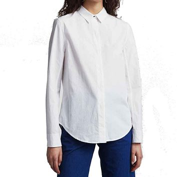 Rag & Bone Beau Shirt