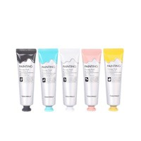 [TONYMOLY] Painting Therapy Pack