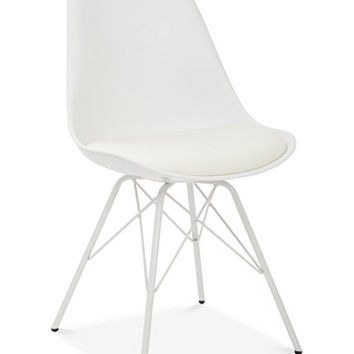 Ander Accent Chair, Quick Ship | macys.com