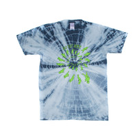 Alien Dance Party Tee