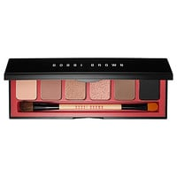 Bobbi Brown Nectar