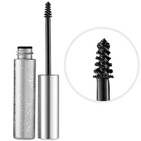 CLINIQUE Bottom Lash Mascara (0.07 oz