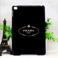 PRADA MILANO IPAD MINI 1 | 2 | 4 CASES