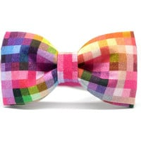 marthu bow tie PIXEL amazing new collection summer 2013 model m0143