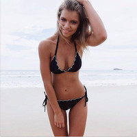 Swimsuit Beach New Arrival Hot Summer Sexy Hot Sale Bikini [8894744071]