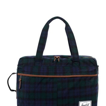 Herschel Supply Bowen Travel Duffle Bag