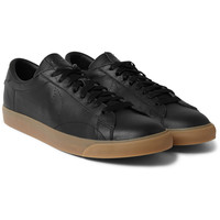 Nike - Tennis Classic AC Leather Sneakers | MR PORTER
