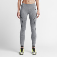 Nike Pro Hyperwarm Limitless Women's Tights