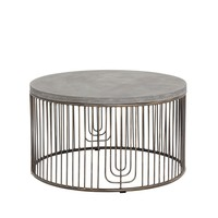 RADELLA COFFEE TABLE