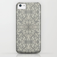 Frozen iPhone & iPod Case by Project M