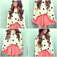 Dream outfit ❤️