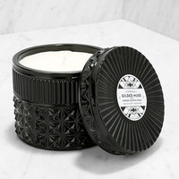Capri Blue Gilded Muse Smoked Clove and Tabac Candle
