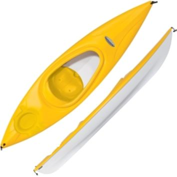 Pelican Sunstream 100 Kayak