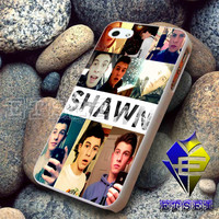 Shawn Mendes For iPhone Case Samsung Galaxy Case Ipad Case Ipod Case
