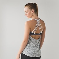 lighten up tank | women's tanks | lululemon athletica