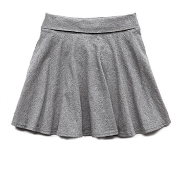 Girly Skater Skirt (Kids)