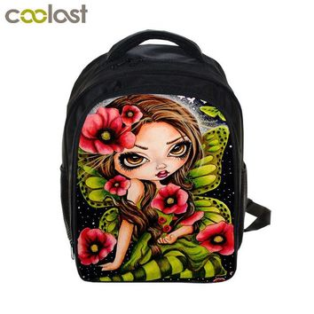 29b8153d3235f Best Name Backpack Products on Wanelo